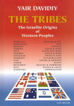 The Tribes