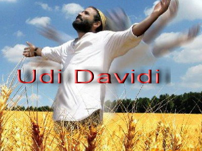 Udi Davidi