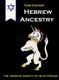 Hebrew Ancestry