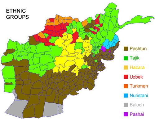 Afghanistan location.jpg