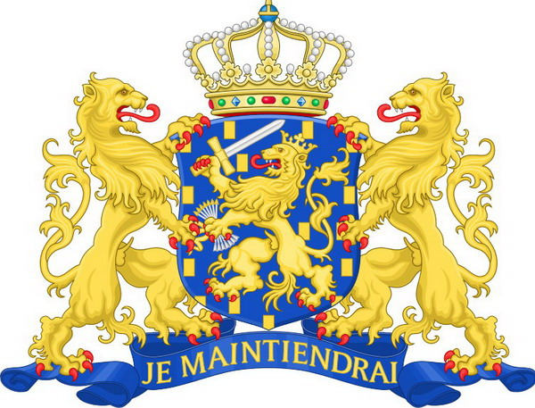 Zebulon Netherlands Hebrew Nations