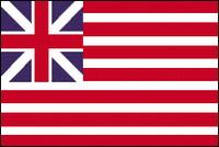 United Union Flag