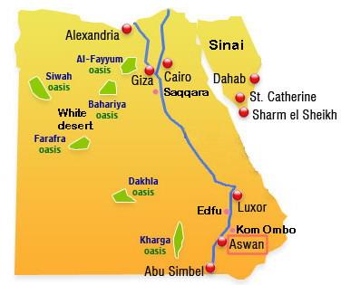 Aswan-Elephantine