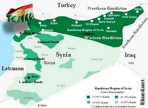Syria and its neighbors no1 the modern syrian state was established after the first world war as a french mandate formerly under the ottoman turks the areas of lebanon syria gumiabroncs Choice Image