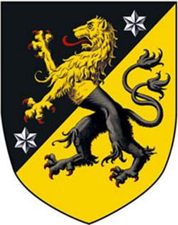 Vastgoterland